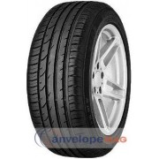 Continental Premium contact 2 205/60R16 96H