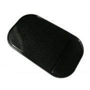 Anti-slip mobilhållare