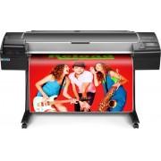 HP Designjet Z5600 44-in PostScript stampante grandi formati Colore 2400 x 1200 DPI Getto termico d'inchiostro 1118 x 1676