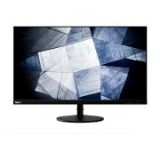 "28"" Lenovo ThinkVision S28u-10"