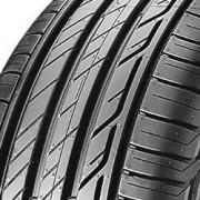 Bridgestone DriveGuard RFT ( 205/50 R17 93W XL runflat )