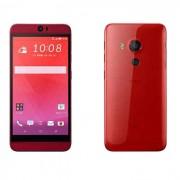 HTC J Butterfly HTV31 Movil-Rojo