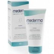 Merz pharma italia srl Mederma Smagliature Crema 150g