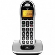 Motorala Motorola CD301