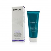 Payot Le Corps Sculpt Ultra Performance Redensifying Firming Body Care 200ml