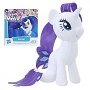 My Little Pony, Ponei plus Twinkle Rarity, 12 cm
