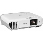Epson EB-S39 3300Lm 15000:1 SVGA 800 x 600 Projector