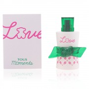 Tous LOVE MOMENTS edt vapo 50 ml