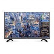 "Pantalla LED Hisense 32"" TV HD 32H3D"
