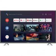 Sharp 65BL2EA 4K Ultra HD Android TV Smart televízió