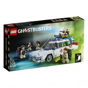 Lego Cuusoo Ghostbusters Ecto 1, Limited Edition, Multi Color