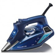 Plancha Rowenta DW9240 Steam Force 3100W 230G/MIN
