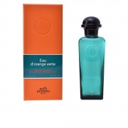 EAU D'ORANGE VERTE EDC VAPORIZADOR 100 ML