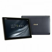 ASU-0323 - Asus Z301M-BLUE-16GB ZenPad Blue 10