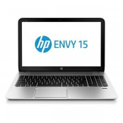 01201861 - HP Envy 15-j000ea Intel Core i5 3230M 2.60GHz 4GB 500GB DVDRW DL W8 15.6 HD nVidia GeForce GT740M 2GB