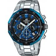 Ceas barbatesc Casio Edifice EFR-554D-1A2VUEF Chronograph