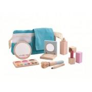 Plan Toys Zestaw kosmetyczny Plan Toys Zestaw do robienia makijażu