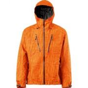 Jacket Scott Aztec Mandarine XL