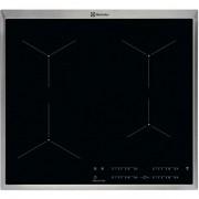 Električna ploča Electrolux EIT60443X poklon EIT60443X