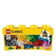 Lego (10696). Scatola mattoncini creativi media