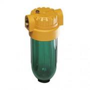 Filtro Di Sicurezza Gel Depura 1000 Pp
