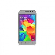 Samsung Galaxy Core Prime 8 Gb Dual Sim Plateado Libre