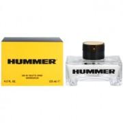 Hummer Hummer eau de toilette para hombre 125 ml