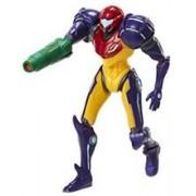 Figurina Nintendo Gravity Suit Samus 10Cm Blister