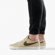 Nike Sb Zoom Blazer Low 704939 200
