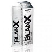 Euritalia Pharma (Div.Coswell) Blanx Med Dentifricio Sbiancante Denti Bianchi 100ml