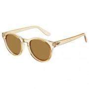 Le Specs Ochelari de soare unisex Le Specs HEY MACARENA POLARIZED LSP1702028