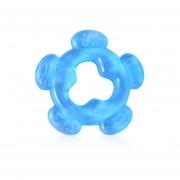 Baby Care - jucarie refrigeranta pentru dentitie - Floare