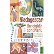 Reisverhaal Madagascar – The Eighth Continent   Peter Tyson