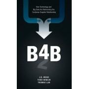 B4b: Military Commander