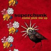 MERGE (EXCLUSIVE) Superchunk - Come Pick Me Up (180 grammes vinyle) importer des USA [Vinyl]