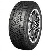 Nankang Winter Activa SV-3 195/50R15 86H XL