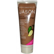 Jason Cocoa Butter Body Lotion 227g
