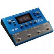 Boss SY-300 Guitar Synthesizer Sintetizador guitarra