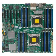 Supermicro Server board MBD-X10DRC-LN4+-O BOX