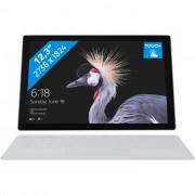 Microsoft Surface Pro - i7 - 16 GB - 512 GB