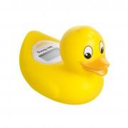 Дигитален термометър (пате) за вана INNOLIVING INN-307