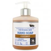 Urtekram Coconut Hand Soap 380 ml