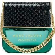 Marc Jacobs Perfumes femeninos Decadence Eau de Parfum Spray 30 ml