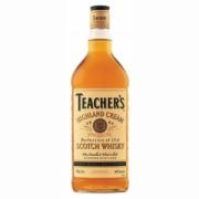 Whisky Teachers 0.7L