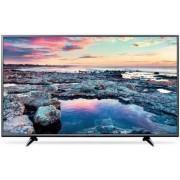 LG 49uh600v Tv Led 49 Pollici 4k Ultra Hd Digitale Terrestre Dvb T2 Smart Tv Webos 2.0 Netflix Tv Miracast Mirroring Tivuon Tivusat Ready Hdmi Wifi Lan Bluetooth - 49uh600v ( Garanzia Italia )