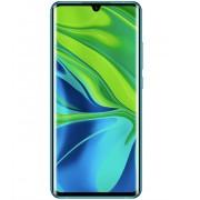 Xiaomi Mi Note 10, 128GB, Aurora Green