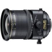 Nikon 24mm F/3.5D ED PC-E - Ottica Decentrabile - 2 Anni Di Garanzia