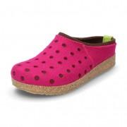 """Pantoffels """"Holly"""", pink 37"""