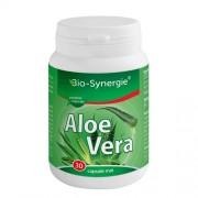 Aloe Vera, 30 capsule