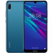 Huawei Y6 (2019) 4G 32GB 2GB RAM Dual-SIM sapphire blue